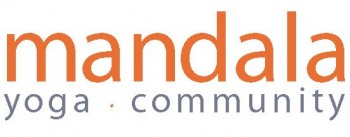mandala yoga community